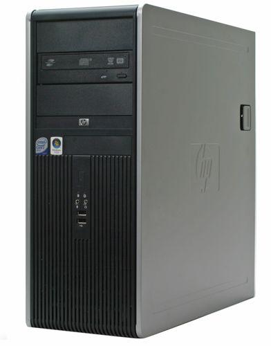 Core2Quad Q9400 2.66GHz 4 GB DDR2 500 GB Intel GMA 4500, 279лв. ,компютър втора ръка /употреба. Гаранция 12 месеца, качествен контрол, без забележки - iZone