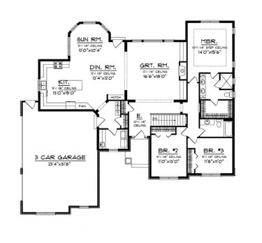 Illustrations From The Book additionally I0000cP p besides Porte Cochere additionally Cape Cod Floorplans furthermore Bible. on 2 story house tour