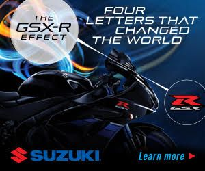 Yamaha Introduces 2016 XSR700: Retro Design Built on FZ-07 Platform  |   MotorcycleDaily.com - Motorcycle News, Editorials, Product Reviews and Bike Reviews