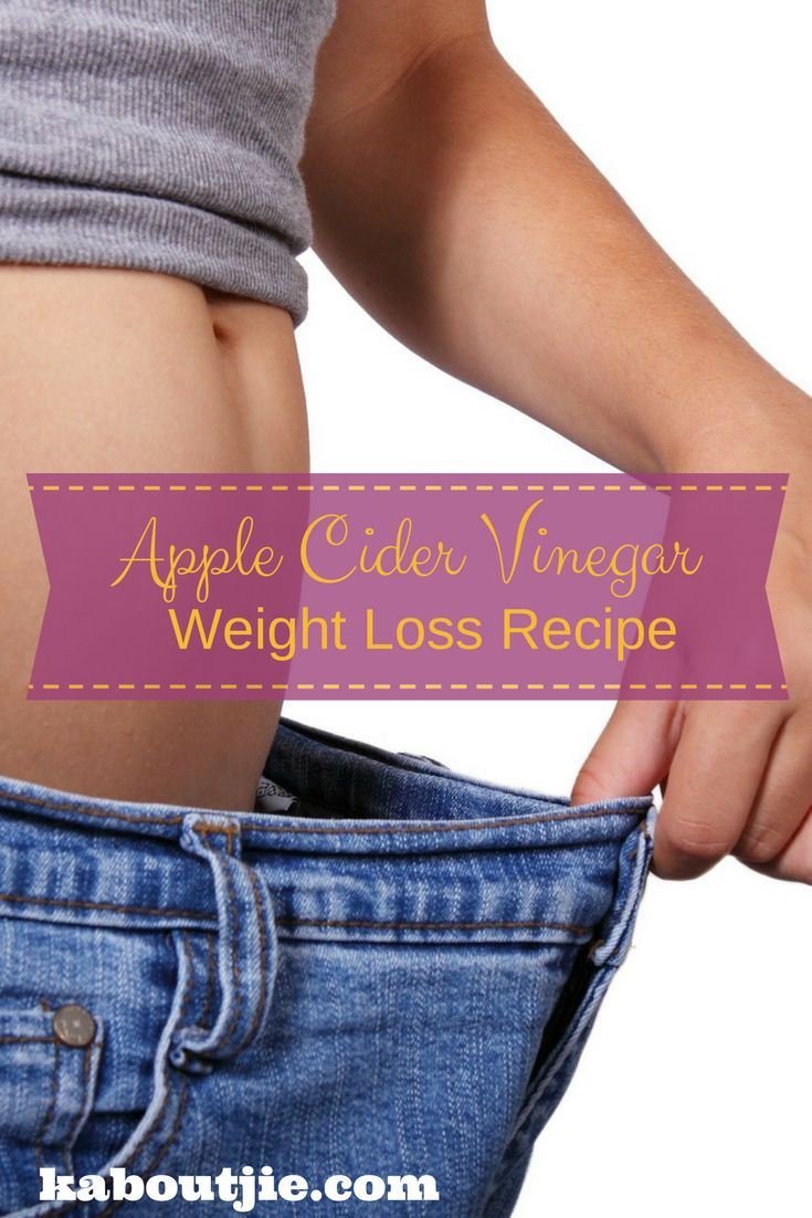 Apple Cider Vinegar is brilliant for your health and for weight loss, here is an apple cider vinegar weight loss recipe that you just have to try out.   #AppleCiderVinegar #AppleCiderVinegarWeightLoss #VinegarForWeightLoss #WeightLoss