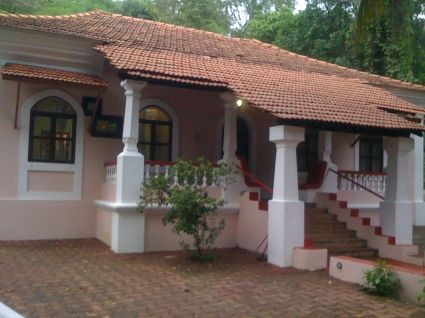 110 best images about goan traditional houses on pinterest for On the property sale prices