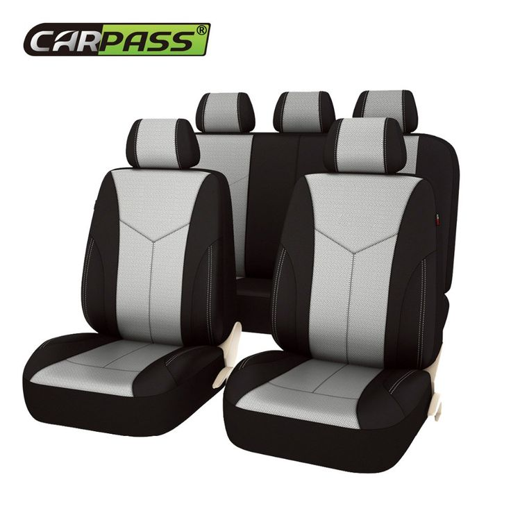 Cheap price US $52.50  Car-pass Car Seat Covers eye bird mesh fabric Universal Fit Most Cars Covers with Tire Track Detail Styling Car Seat Protector  #Carpass #Seat #Covers #bird #mesh #fabric #Universal #Most #Cars #Tire #Track #Detail #Styling #Protector  #Online