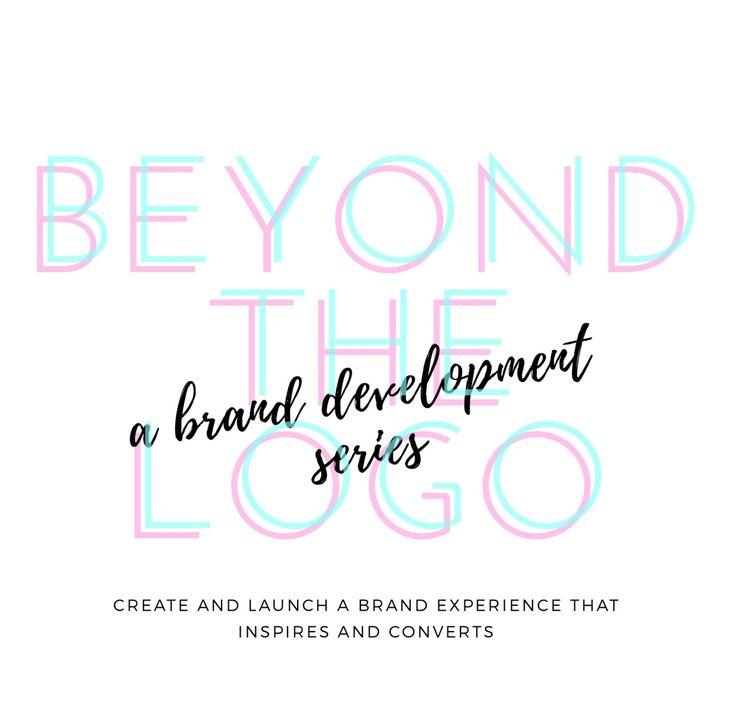 Rebranding, branding, brand strategy, brand design, visual strategy, marketing, marketing strategy, work flow, bloggers, social media, small business, beyond the logo, brand development, content marketing, standards of operation, operating procedures, customer service, business branding.