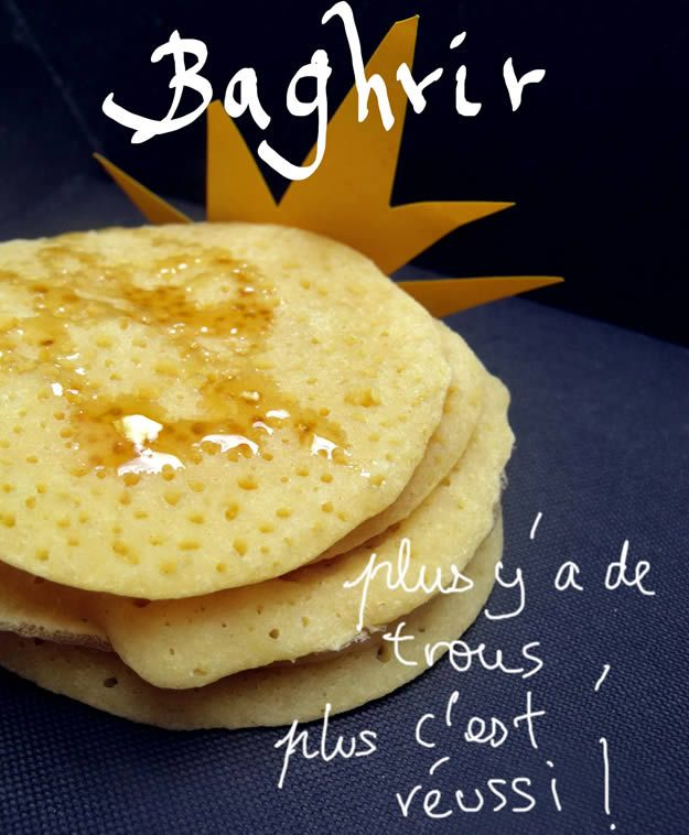 25+ Best Crepe Algérienne Ideas On Pinterest
