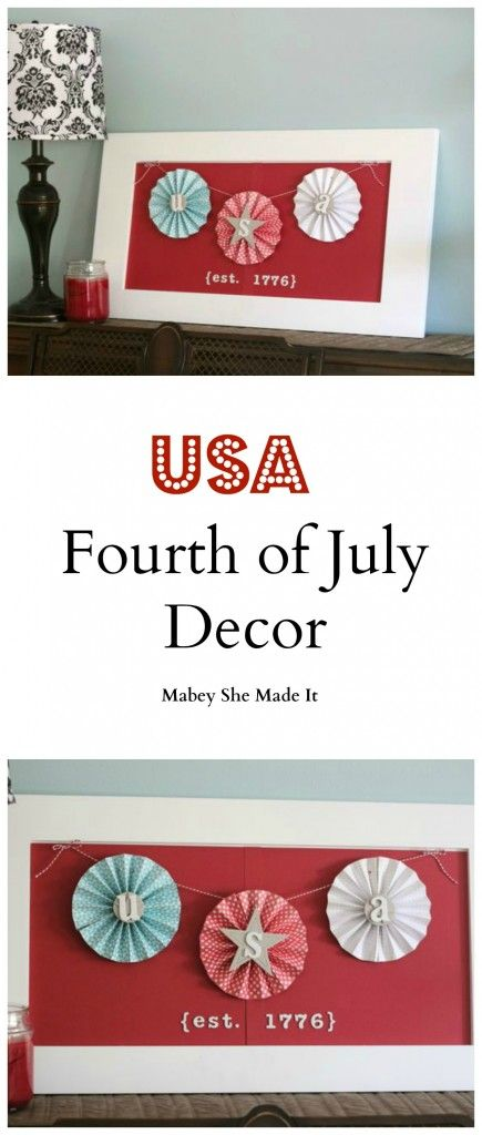 july 4th holiday in usa