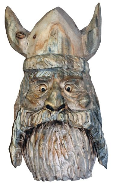 Pin by eric mayo on wood carving pinterest