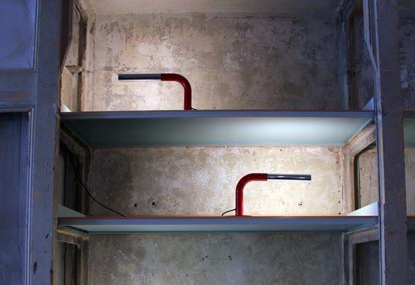 by anneliwest berlin between time farrow ball pinterest. Black Bedroom Furniture Sets. Home Design Ideas
