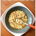 365 Days of Slow Cooking: Recipe for Slow Cooker Zucchini and Tomato Pasta Sauce