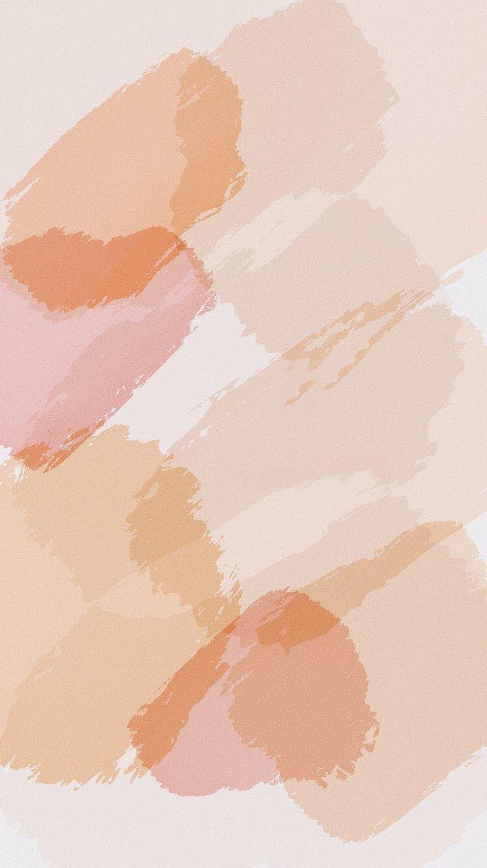 Iphone Wallpaper Abstract Art Wallpaper Pastel Wallpaper Abstract Wallpaper Cute Patterns Wallpaper