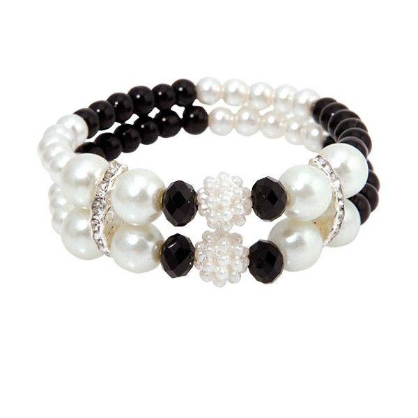 pulsera-perlas-blancas-negras