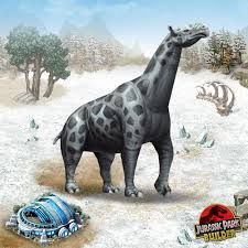 Image result for indricotherium