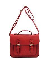 COB & PEN Cross Shoulder Office Bag