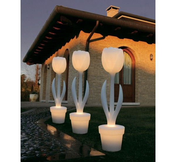 93 best Outdoor Lights Discover our collection and be inspired