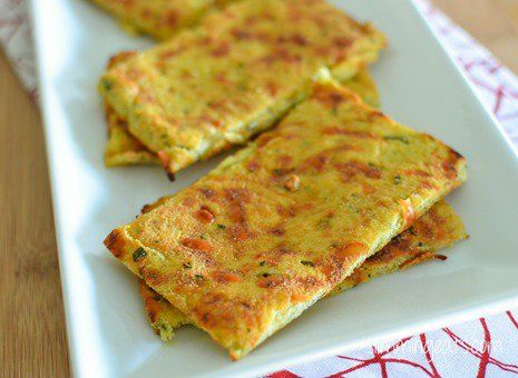 I have been seeing lots of pins on pinterest of pizza bases using cauliflower and since I made restrictions to my diet I have discovered just how versatile cauliflower is. I use it for mash, roasted, grated as rice and I had an idea to turn it into garlic bread, it was a bit...Read More »
