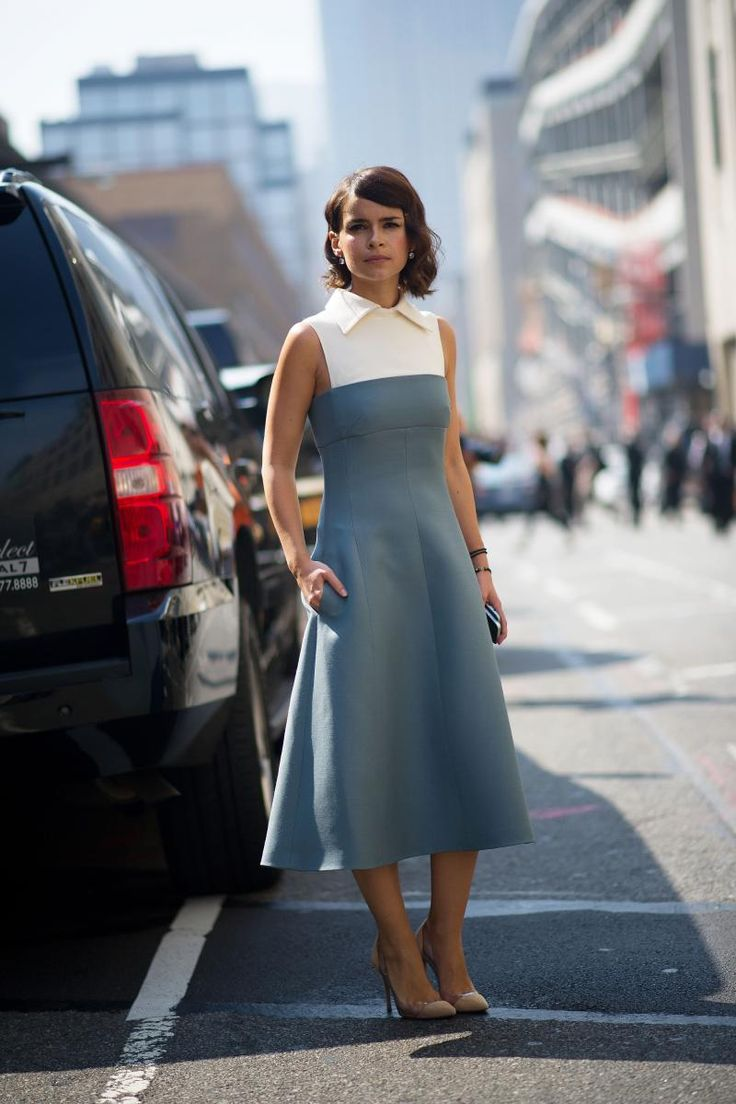 Miroslava duma maxi dress