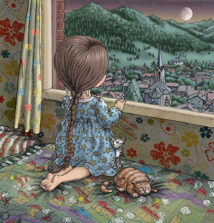 Senhor! Faça um milagre na vida dos meus amigos. Faça brilhar olhos que choram, Acalme a dor da saudade pelos que foram embora. Ilumina os corações dos homens que te ignoram. Cuida bem da pessoa que me sorri. Cuida bem da pessoa que não me sorri. Ensina-me a ser melhor, ensina-me a perdoar... Faça um milagre na vida de quem lê essa mensagem. ________________Sirlei L Passolongo