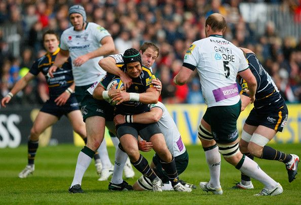 (adsbygoogle = window.adsbygoogle || ).push({});  Watch London Irish vs Worcester Warriors Live Rugby Stream  Live match information for : Worcester Warriors London Irish Aviva Premiership Live Game Streaming on 25-Feb.  This Rugby match up featuring London Irish vs Worcester Warriors is scheduled to commence at 13:00 UK 18:30 IST.   #LondonIrish2018GameLive #LondonIrish2018RugbyUnion #LondonIrish2018Stream #LondonIrishRugbylivestream #LondonIrishRugbyliveStreamSportsFree #