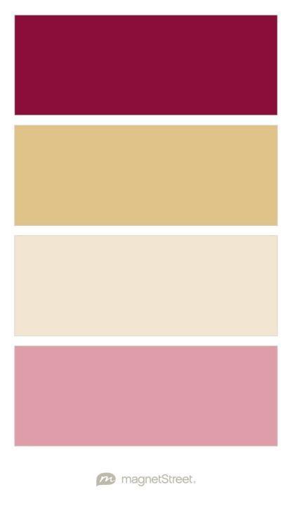 1000 ideas about blush color palette on pinterest bedroom color schemes color pallets and. Black Bedroom Furniture Sets. Home Design Ideas