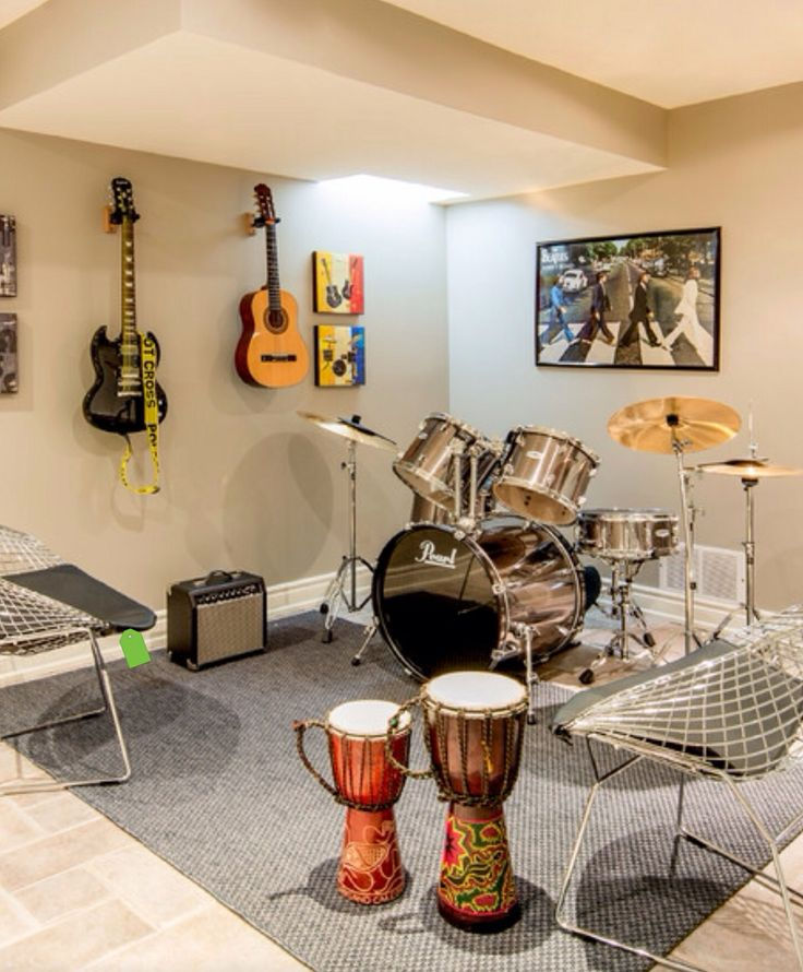 115 Best Images About Music Recording Studio In The Home