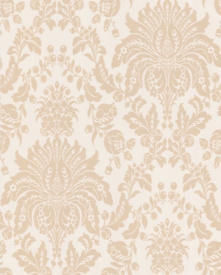 What Is Color Taupe Look Like: 11 Best Taupe And Gold Colour Scheme Images On Pinterest