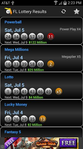 best 25  florida lottery numbers ideas on pinterest