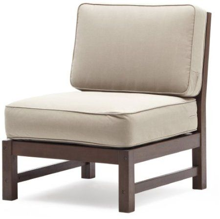15 Best Armless Chairs Images On Pinterest Sofa Chair