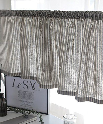 Kitchen Curtains Amazon Co Uk: Best 25+ Cafe Curtains Kitchen Ideas On Pinterest