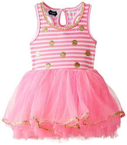 Mud Pie Baby Girls' Glitter Party Dress, http://www.amazon.com/dp/B00RLCZTTM/ref=cm_sw_r_pi_awdm_O0VLvb185C1Q4