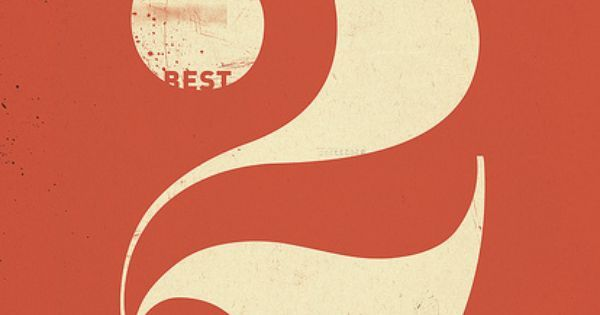 Tipografia, Design and Cicli di vita on Pinterest
