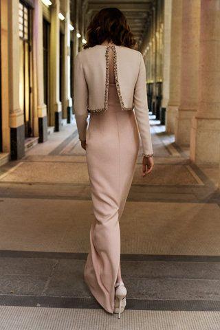 Christian Dior http://sialsiquiero.wordpress.com/