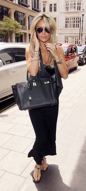 Alex Curran...My Style Icon...Love her!