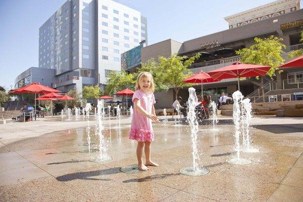 Insider Secrets at CityScape Phoenix