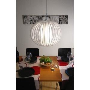 Kökslampa - Globen XL 50