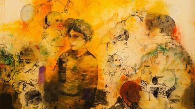 Η Μαρία Γιαννακάκη γεννήθηκε στην Αθήνα. Σπούδασε ζωγραφική από το 1977 έως το 1982 στην Ανώτατη Σχολή Καλών Τεχνών (Α.Σ.Κ.Τ.) με δάσκαλο τον Π. Τέτση. Ενώ από το 1980 έως...