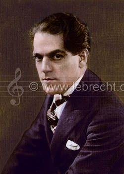 1000 ideas about heitor villa lobos on pinterest musica clasica