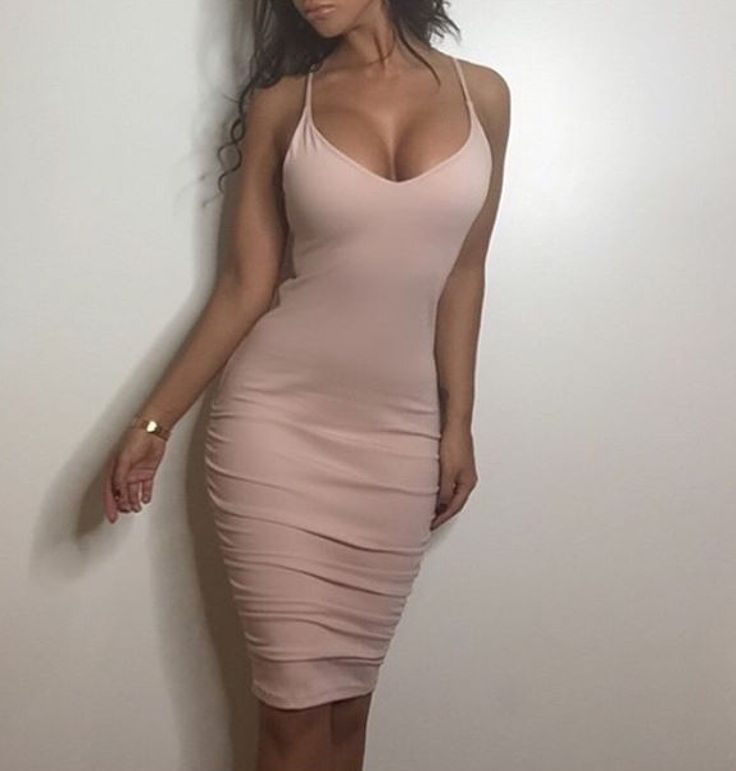 Find More at => http://feedproxy.google.com/~r/amazingoutfits/~3/dC7Qwwx2sCg/AmazingOutfits.page