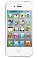 iPhoneIphone 4S, White Iphone, Apple Iphone, Iphone4S, Iphone Lov