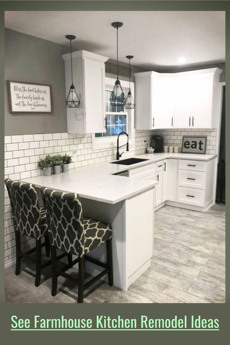Pin On Home Decor On A Budget