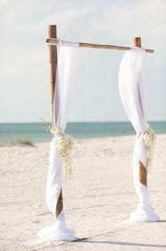 Renato Mozart Eventos na Praia: Capela na Praia - Espaços para CasaMENTOS NO LITORAL NORTE sp cONDOMInio Costa Verde Tabatinga