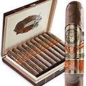 Cigars International - Padilla Cigars