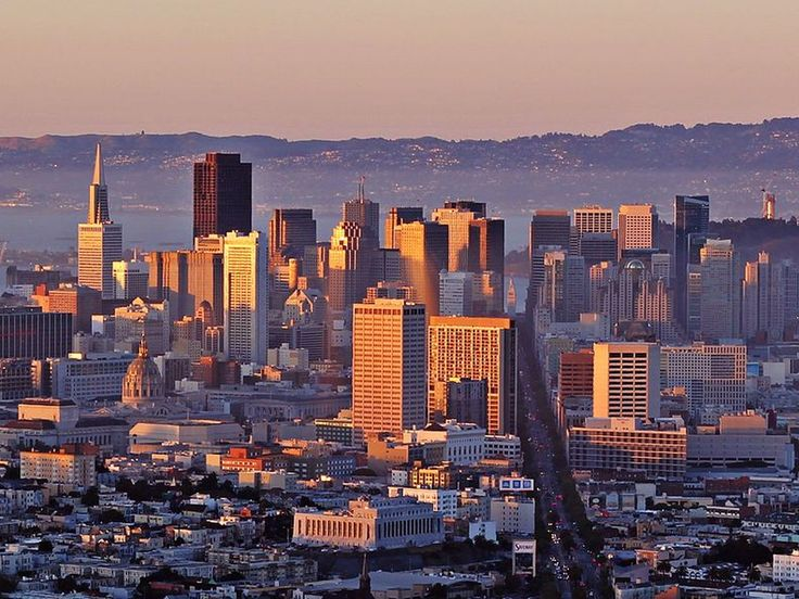 The Most Anticipated New San Francisco Restaurants, Fall2015 - Eater SF
