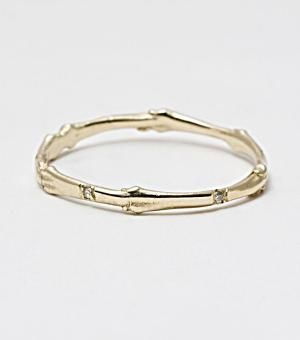 :): Style, Twig Ring, Wedding Band, Rings Gold, Gold Rings, Jewelry, Engagement Wedding Rings, Gold Lucky, Engagement Rings
