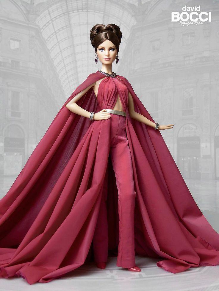 BonBon Dolls - virtual boutique for dolls   VK