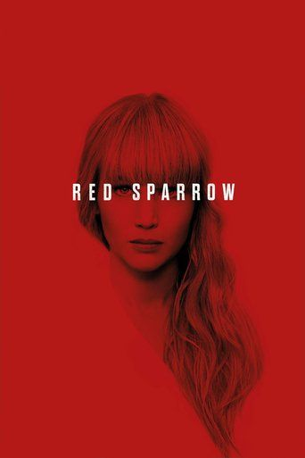 Red Sparrow (2018) - Watch Red Sparrow Full Movie HD Free Download - ⇋‡ Watch Red Sparrow (2018) full-Movie Online in HD Quality for FREE.