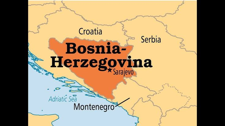 22 best eu hungarysloveniabosniaserbia countries lifeteams former bosnian serb commander ratko mladic sentenced to life imprisonmen gumiabroncs Images