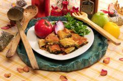 culinary-andros-3