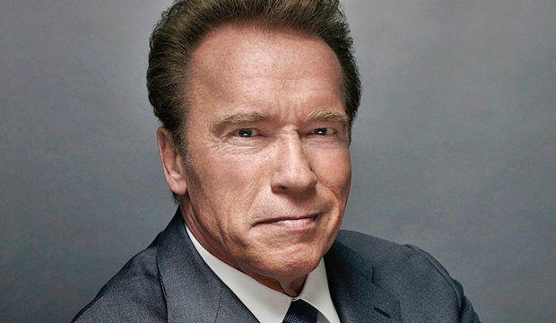 [PHOTOS] 'The New Celebrity Apprentice' cast: Season 8 welcomes Arnold Schwarzenegger, Jon Lovitz, 'Snooki' and …
