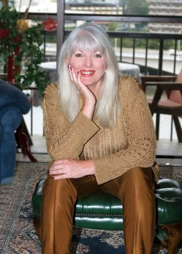 View Grace Gawler on about.me. About.me makes it easy for you to learn about Grace Gawler's background and interests.