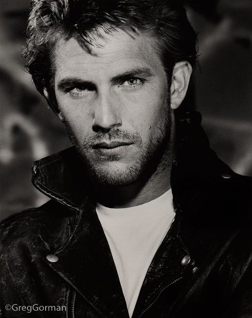 Best 25+ Kevin costner...