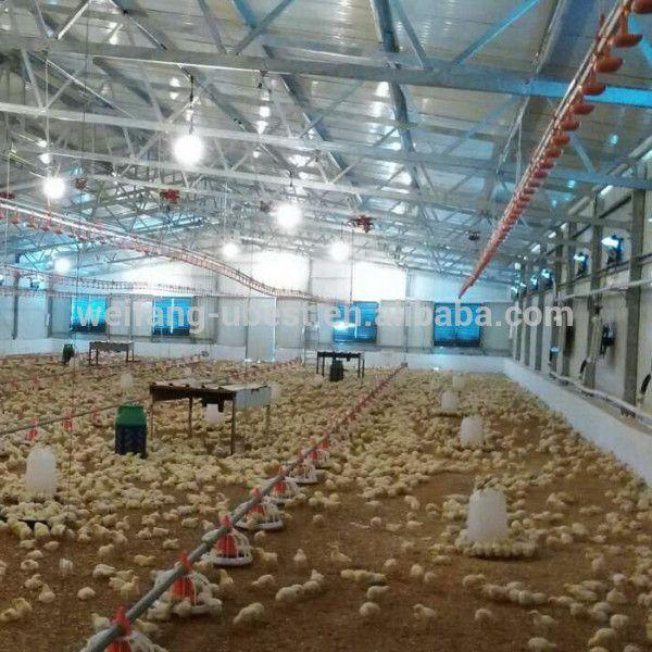 broiler farm fan - Penelusuran Google